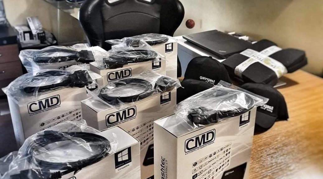 CMD Flash tool FULL new prices