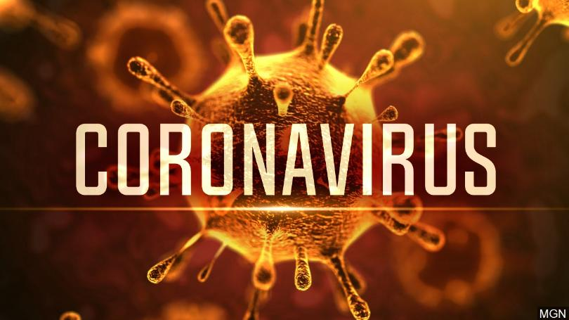 coronavirus-cmdflash-flashtec-covid19